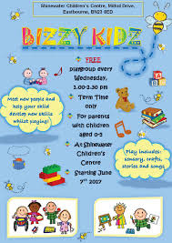 baby and toddler groups eastbourne mamawilkos