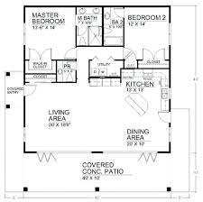 open floor plan home plans small house plans spacious open floor plan house plans with the cozy