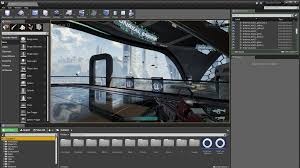 in editor testing play u0026 simulate unreal engine