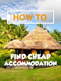 travel cheap images How to find cheap travel accommodation expert vagabond jpg