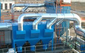 si鑒e de escamotable imt industrial extractores de polvos gases y humos