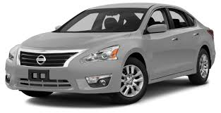 nissan altima 2015 new price 2015 nissan altima review and price for different styling car