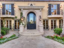 luxury style homes luxury homes retreat style living in 1 7 million peoria mansion
