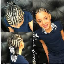 detroit black hair braid style pin by metro detroit mommy on hairstyles pinterest kid braids