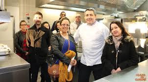 concours de cuisine gard stagiaires sur le grill d un concours de cuisine un peu spécial