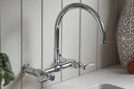wall mounted kitchen sink faucets kohler kitchen faucets kohler kitchen faucet kohler kitchen