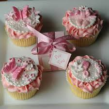 cupcakes for baby shower girl baby shower cakes for