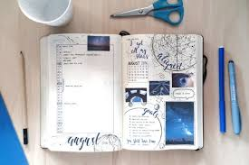 le journal des femmes cuisine mon livre bullet journal l agenda qui a transformé mon quotidien femina