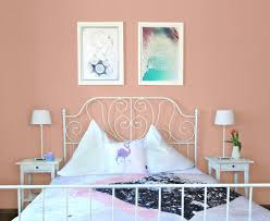 Farbe F Schlafzimmer Feng Shui Wohnideen Farben Fr Schlafzimmer Villaweb Info Wohnideen Von