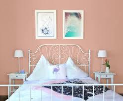 Feng Shui Schlafzimmer Welche Farbe Wohnideen Farben Fr Schlafzimmer Villaweb Info Wohnideen Von