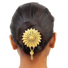 8 best khopa pin to buy images on pinterest bobby pins dish and