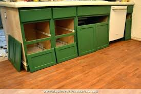 Replacement Doors And Drawer Fronts For Kitchen Cabinets Unfinished Kitchen Cabinet Doors And Drawer Fronts Snaphaven