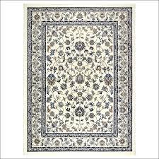 ikea rug runner ikea usa rugs runners furniture magnificent navy blue rug bathroom