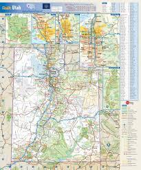 Quick Maps Central Usa Maps Home Office Classroom Maps Com Maps Com