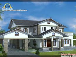 design ideas 17 gorgeous house designs in kenya and price