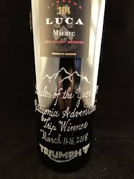 wine bottle engraving wine bottle engraving archives