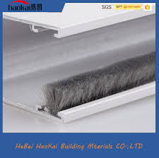 Weather Stripping For Sliding Glass Doors by Wholesale Slide Weather Stripping Online Buy Best Slide Weather
