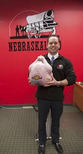 thanksgiving turkey for dummies turkey prices higher than ever bronx meat seller ny daily news