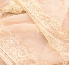 pearl lace pearl lace edge the scarf co