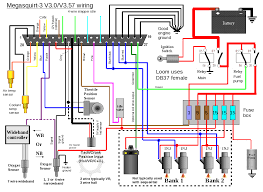 e30 ignition wiring diagram wiring diagram and schematic design