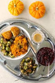 vegan thanksgiving food how to have an all vegan thanksgiving the pure life