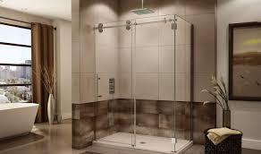 shower shower doors frameless shower doors frameless tips full size of shower shower doors frameless shower doors frameless tips surprising sterling