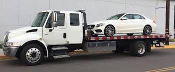 mercedes towing mercedes towing naperville il south chicago suburbs