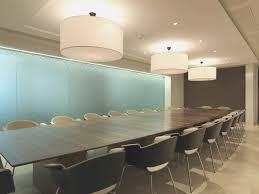 amazing home interior interior designer salary free home decor oklahomavstcu us