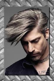 Frisuren F D Ne Haare Mann by Männerfrisuren 2017 Coole Frisuren Für Jeden Mann Frisur Für