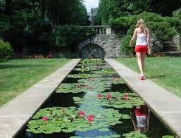 Botanical Gardens In Nj Master Gardeners Volunteer Site New Jersey Botanical Gardens