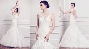 casual wedding dresses simple wedding dresses mermaid wedding