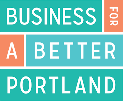 for a better portland