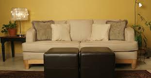How To Clean Microfiber Chair 70 Mocha Microfiber Sofa Bed Centerfieldbar Com