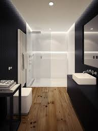 Navy And White Bathroom Ideas - 260 best bathroom images on pinterest bathroom remodeling