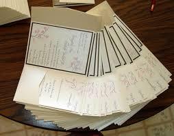 diy wedding invitation ideas diy wedding invitation ideas theruntime