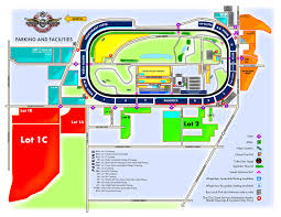 Indianapolis In Map Track Map Indianapolis Motor Speedway Everything Indiana