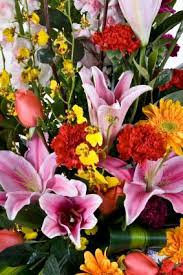 thank you for funeral flowers thank you note for funeral flowers lovetoknow