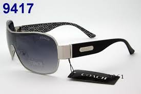 Simonscans Nico - discount rayban sunglasses 3342 warrior www tapdance org