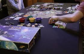 neoprene game table cover neoprene gaming mat big viking mats neoprene gaming mats