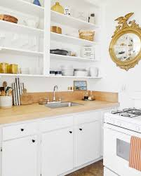kitchen cabinet door knobs and handles 60 of our favorite budget friendly cabinet hardware picks