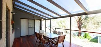 Clear Patio Roofing Materials Uv Protect Makrolon Polycarbonate Patio Roof Panel 10 Years