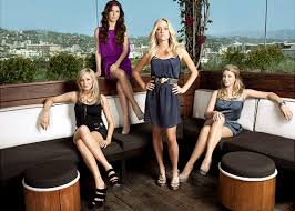 the hills u0027 finale how the reality tv stars have changed