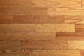 what is the best way to clean wooden cabinets best way to clean hardwood floor home stratosphere