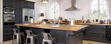 meubles de cuisine lapeyre cuisine lapeyre bistrot cuisine plus with cuisine lapeyre bistrot