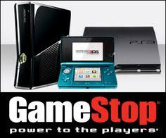 gaming desktop black friday deals lenovo ideacentre k450 desktop 57323873 gamer pc pinterest