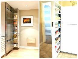 ikea cuisine range bouteille meuble cuisine rangement meuble de cuisine indacpendant offrant du
