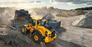 wheel loader u0026 front end loader compact mini u0026 bucket loader