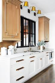small kitchen cupboard design ideas 54 best small kitchen design ideas decor solutions for