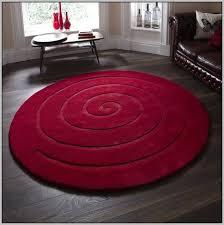 large round rugs uk roselawnlutheran