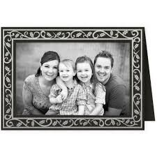 photo insert cards christmas photo insert cards photo frame cards studio style